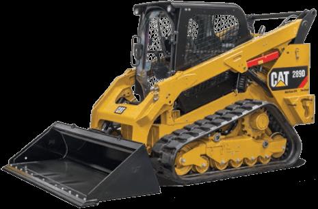 Contractors Equipment Rentals 630 833 3700