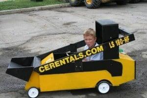 cerentals.kid