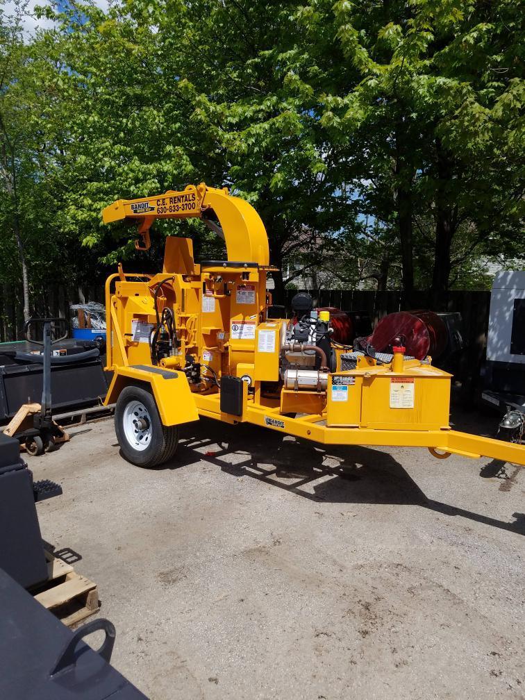 Equipment Trader Contractors Equipment Rentals 630 833