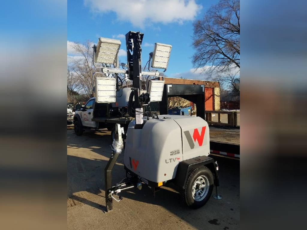 664-2020 WACKER NEUSON LTV 4K