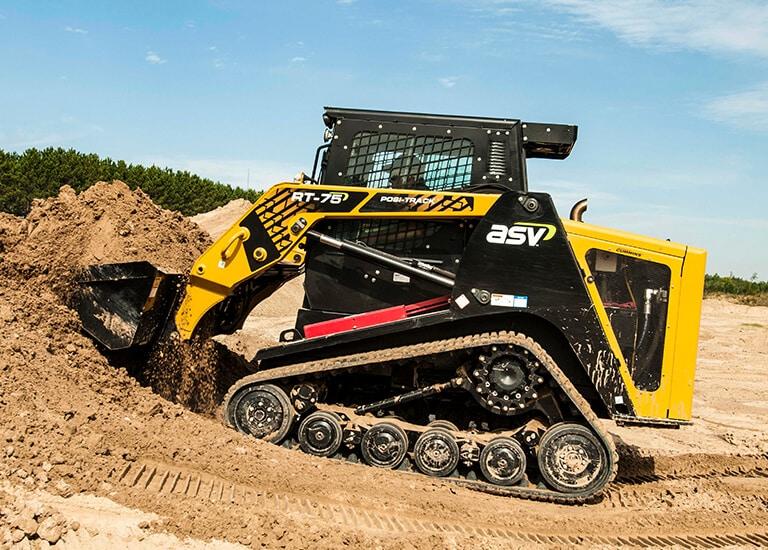 Contractors Equipment Rentals (630) 833-3700 – Construction
