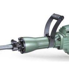 Breaker-Medium-Duty-PH65