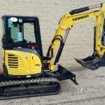 Mini-Excavators.cerentals