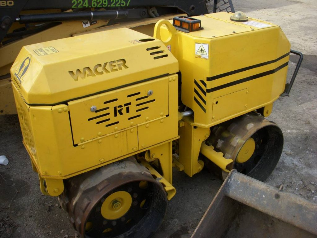 wacker-rt820-trench-roller.cerentals