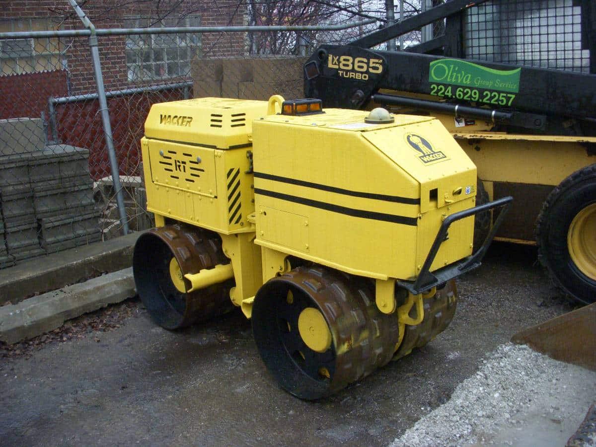 wacker-rt820-trench-roller.cerentals